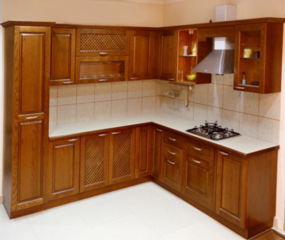 Modular Kitchens,Valentine Day Room Decoration Images