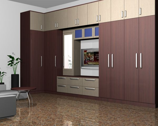 Interior Designers In Chennai Home Interior Designers In Chennai,List Of  Interior Designers In Chennai