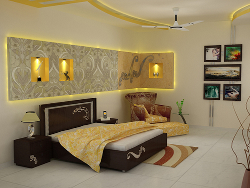Interior designers in Chennai Home interior designers in Chennai,List of interior designers in Chennai,Top interior designers in Chennai.www.brtinterior.in