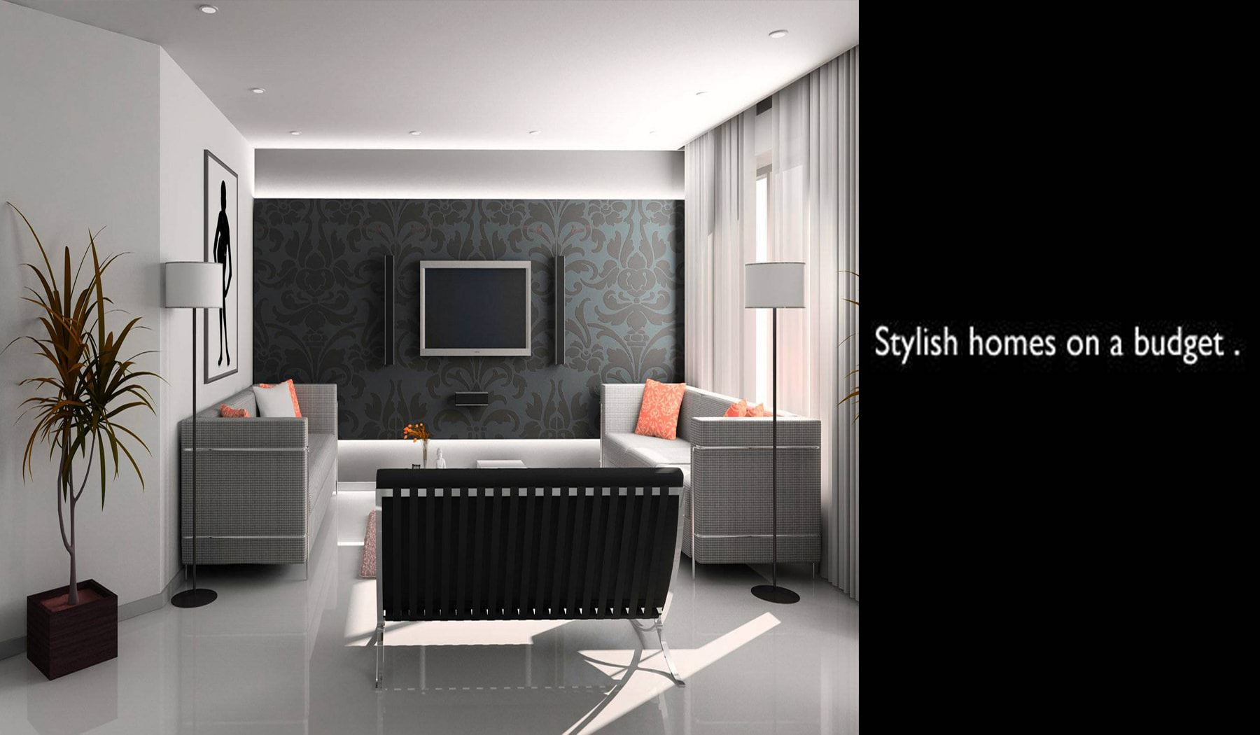 Elegant Interior Designers In Chennai Home Interior Designers In Chennai,List Of Interior  Designers In Chennai