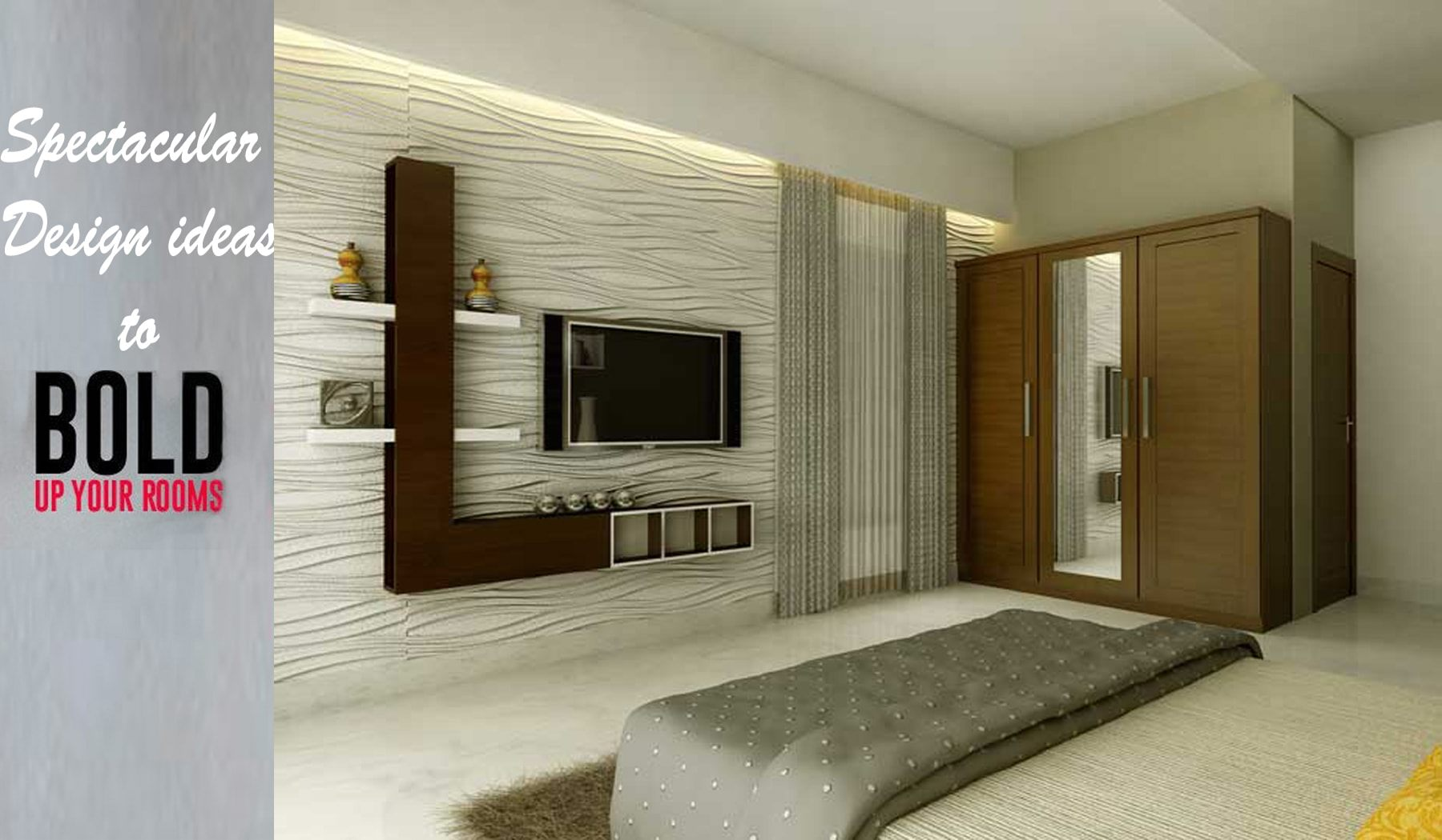 Interior Designers In Chennai Home ChennaiList Of