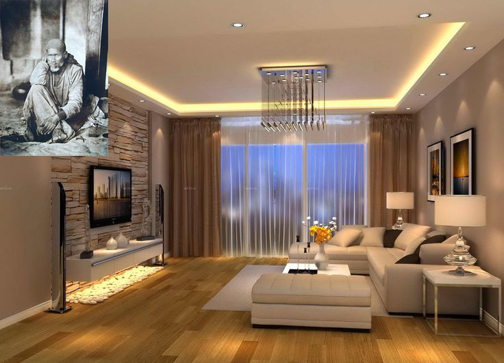 Best Interior Designers In Chennai,interior Decorators In Chennai,interior  Design In Chennai,